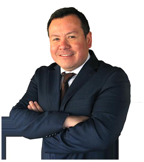 Francisco Reyes Jara