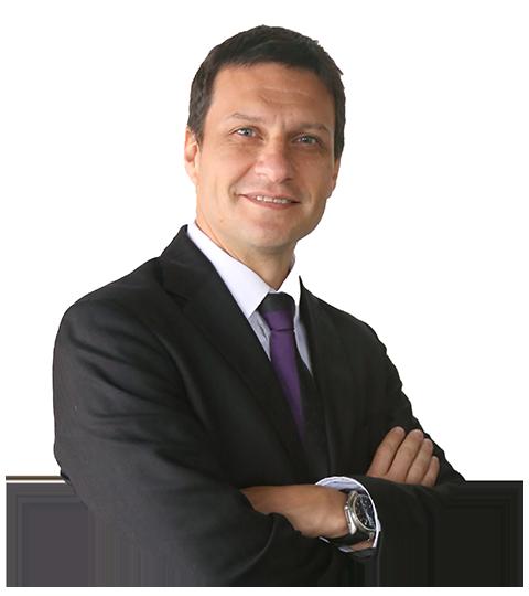Simón Campos Rivera
