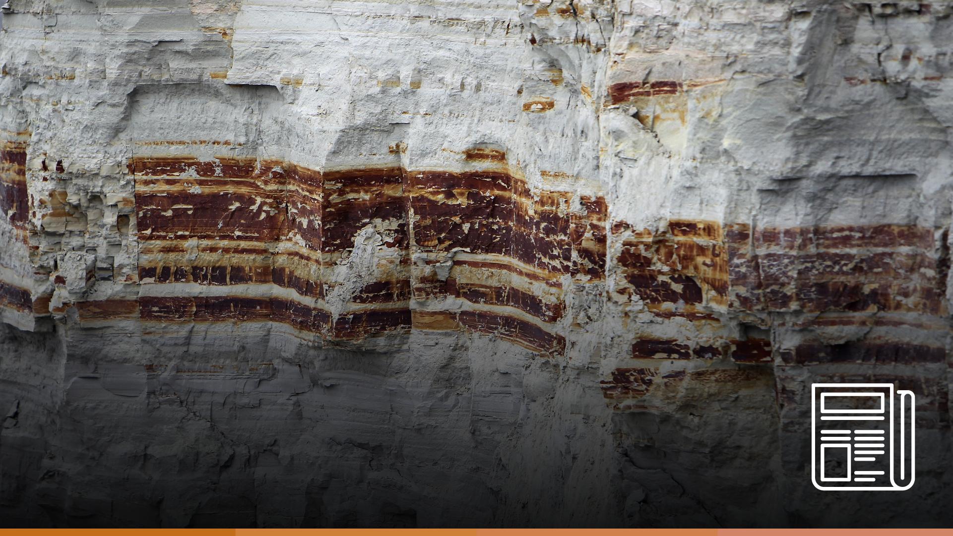 Baja de precio del cobre podría llevar a que las mineras reduzcan en 4% sus costos.