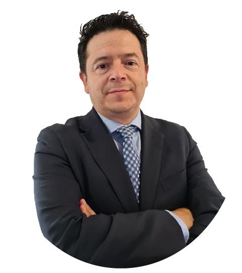 Javier Tapia Ávila