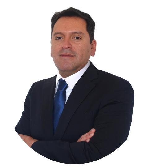 Felipe Noriega Álvarez